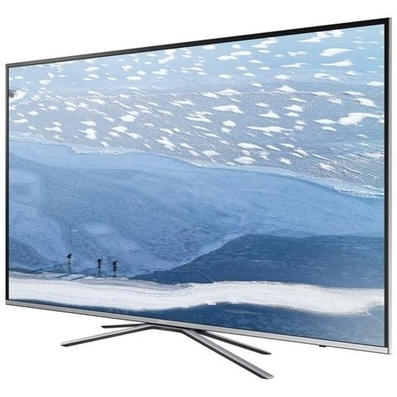 samsung-ue55ku6402uxxh-televizor-led-smart--138-cm--4k-ultra-hd-53726-1-603