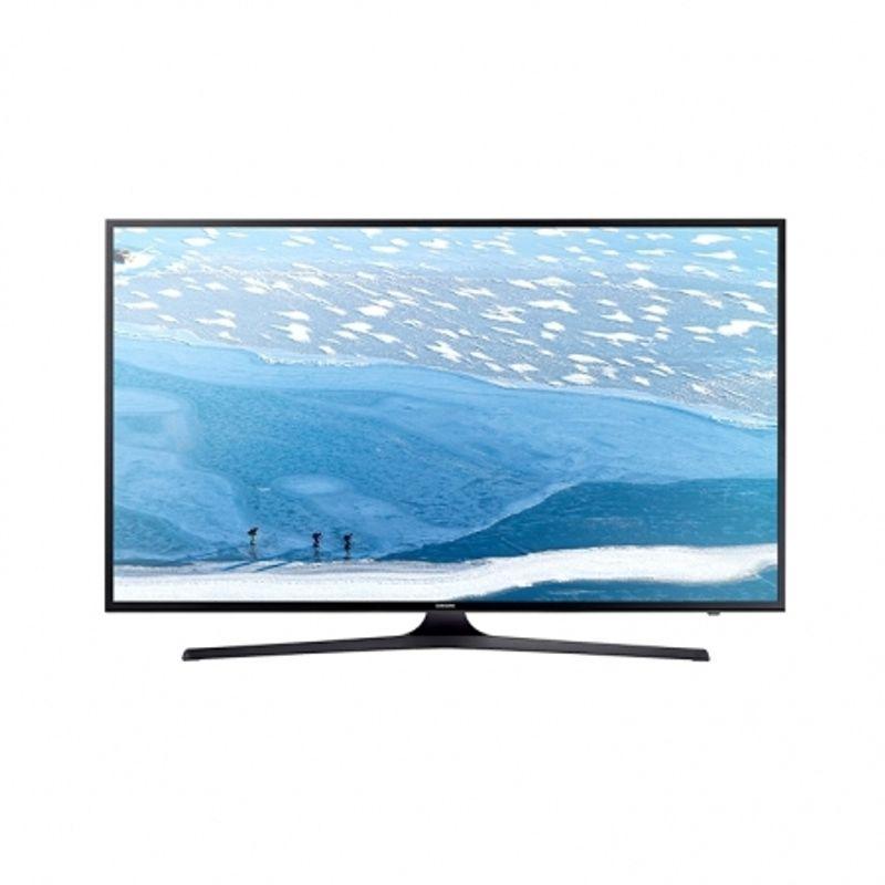 samsung-43ku6072-televizor-led-smart--108-cm--4k-ultra-hd-55338-972