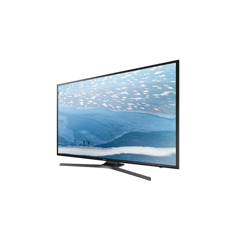 samsung-43ku6072-televizor-led-smart--108-cm--4k-ultra-hd-55338-3-493