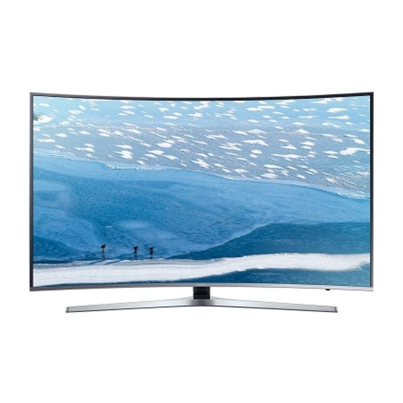 samsung-55ku6672-televizor-led-curbat-smart--138-cm--4k-ultra-hd-55339-900