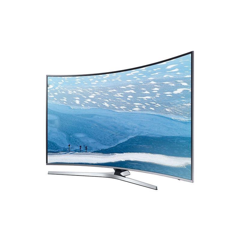 samsung-55ku6672-televizor-led-curbat-smart--138-cm--4k-ultra-hd-55339-1-732