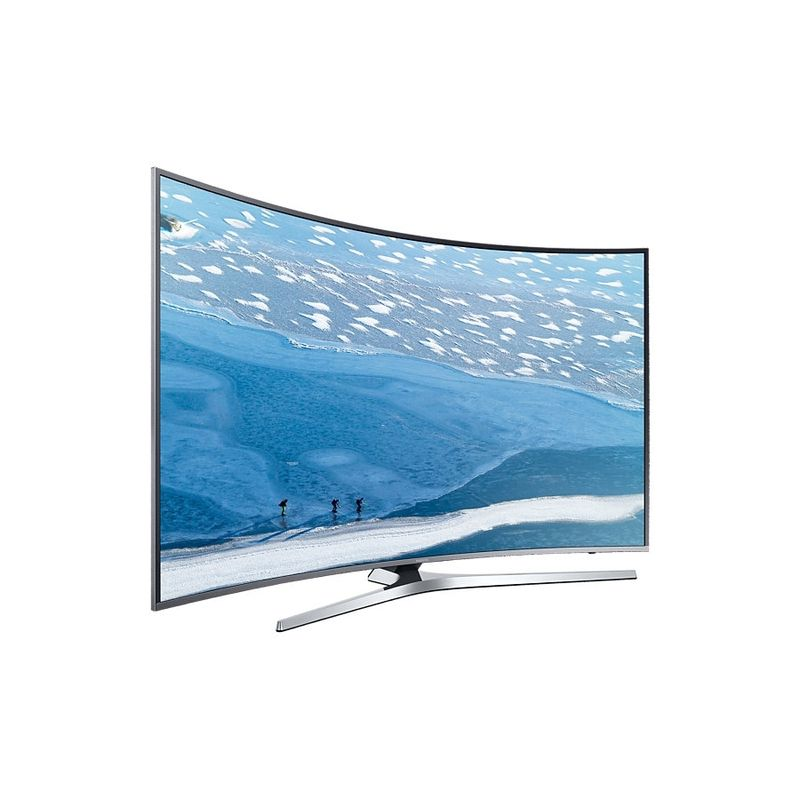 samsung-55ku6672-televizor-led-curbat-smart--138-cm--4k-ultra-hd-55339-2-194
