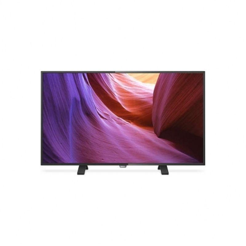 philips-49puh4900-88-televizor-led--124-cm--4k-ultra-hd--57354-347