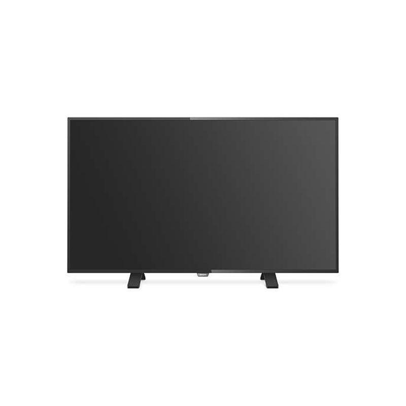 philips-49puh4900-88-televizor-led--124-cm--4k-ultra-hd--57354-2-12