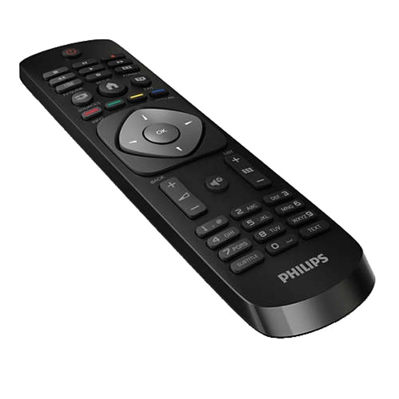 philips-49puh4900-88-televizor-led--124-cm--4k-ultra-hd--57354-4-223