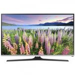 samsung-40j5100-televizor-led-101-cm--full-hd--58574-154
