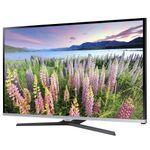 samsung-40j5100-televizor-led-101-cm--full-hd--58574-2-927