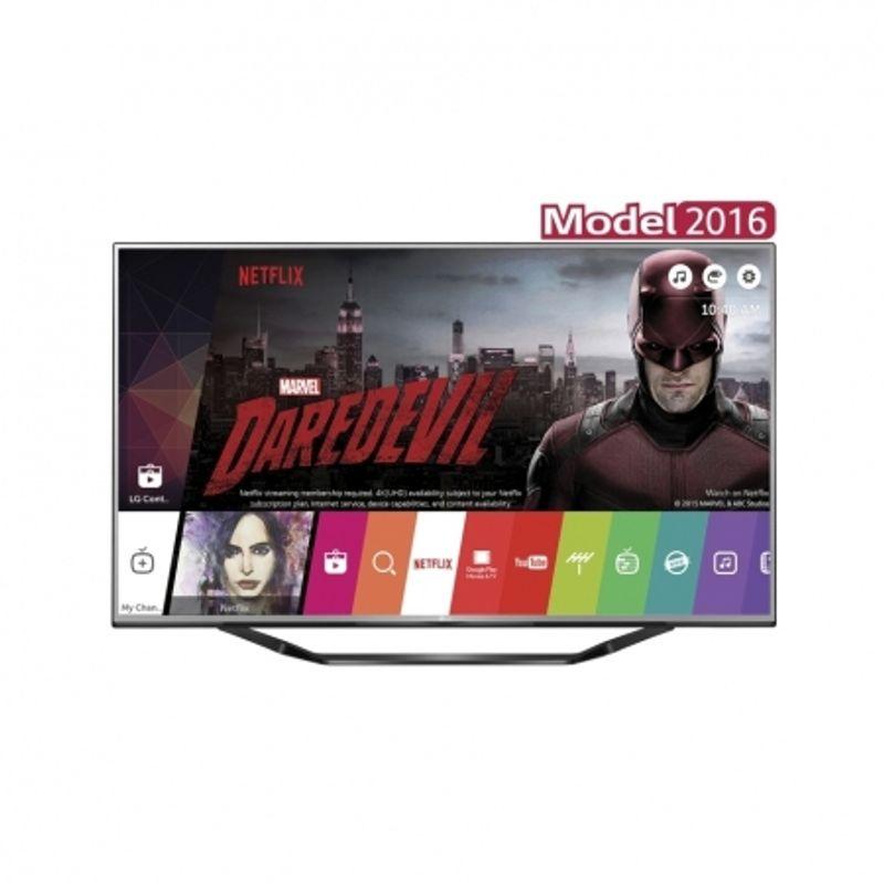 lg-55uh6257-televizor-led-139-cm--ultra-hd-4k--smart-tv--webos-3-0--wifi--ci--58708-604