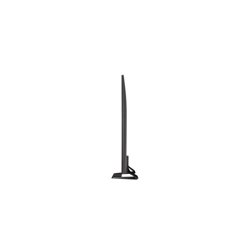 lg-55uh6257-televizor-led-139-cm--ultra-hd-4k--smart-tv--webos-3-0--wifi--ci--58708-2-176