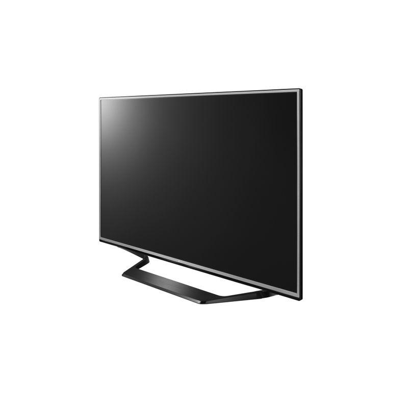 lg-55uh6257-televizor-led-139-cm--ultra-hd-4k--smart-tv--webos-3-0--wifi--ci--58708-3-545