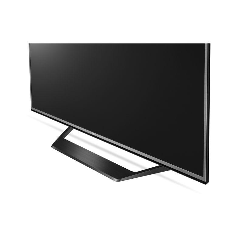 lg-55uh6257-televizor-led-139-cm--ultra-hd-4k--smart-tv--webos-3-0--wifi--ci--58708-4-235