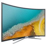 samsung-ue55k6300-televizor-curbat-smart--139-cm--full-hd-59226-1-261