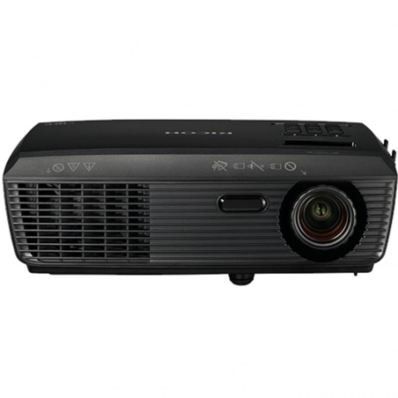 ricoh-pj-s2340-videoproiector-60534-37