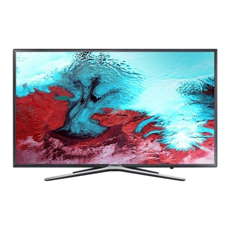 samsung-49k5500-televizor-led-smart-123-cm--full-hd-61587-819