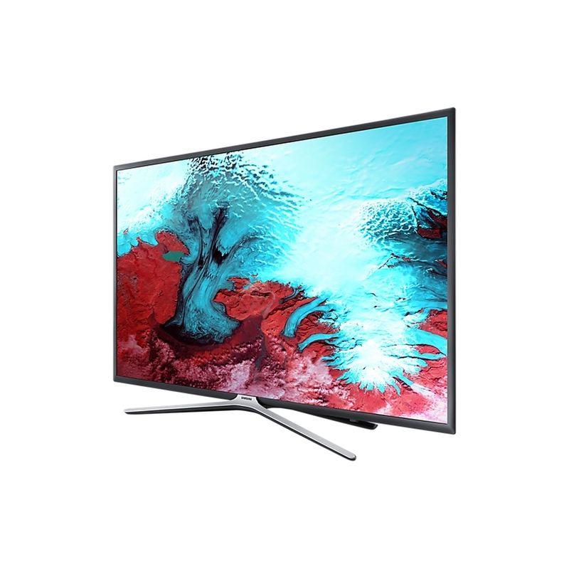 samsung-49k5500-televizor-led-smart-123-cm--full-hd-61587-2-467