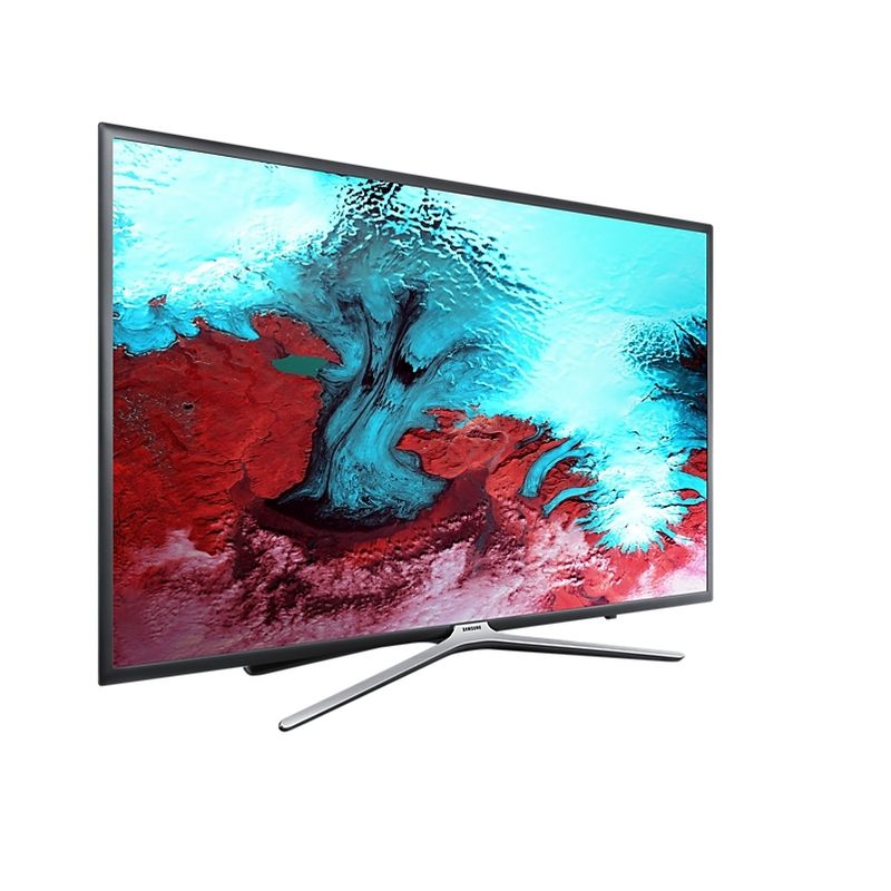 samsung-49k5500-televizor-led-smart-123-cm--full-hd-61587-3-201