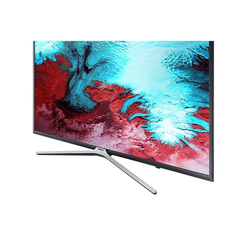 samsung-49k5500-televizor-led-smart-123-cm--full-hd-61587-4-104