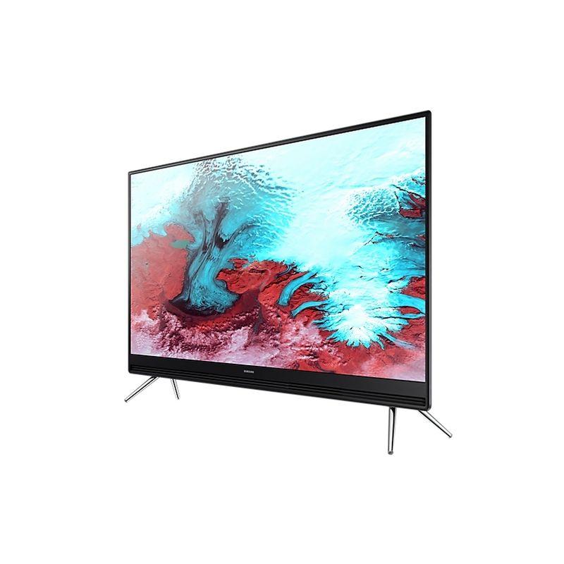 samsung-40k5100-televizor-led-smart-101-cm--full-hd-61588-6-363