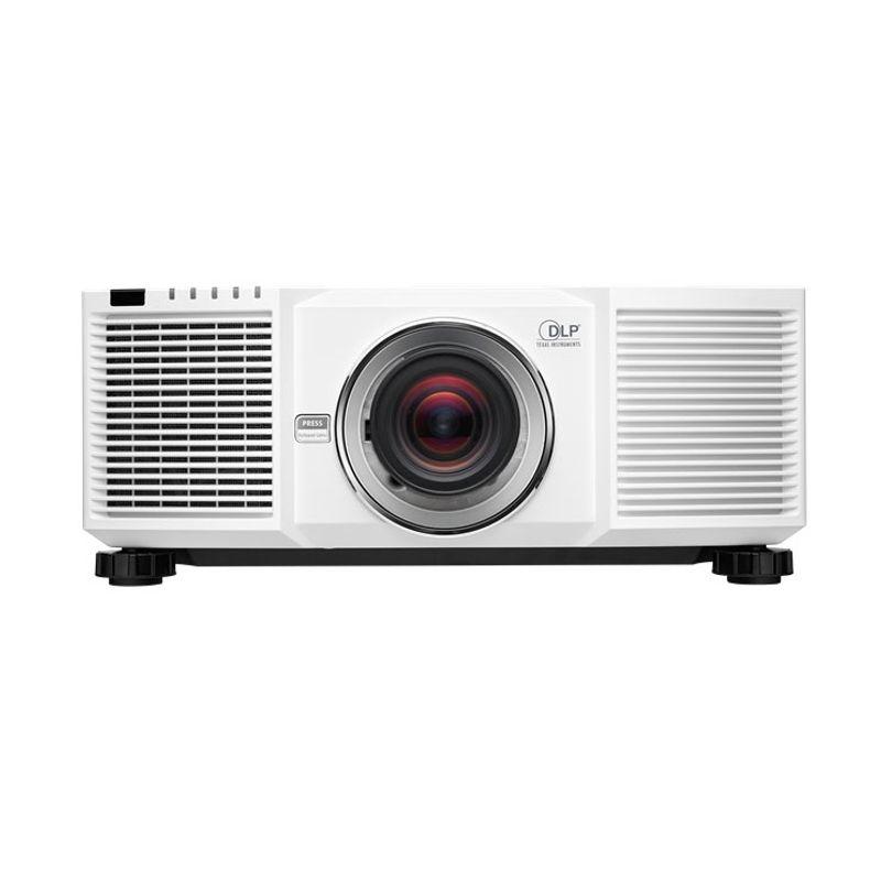 vivitek-du6771-bk-videoproiector-obiectiv-standard--62192-1-653
