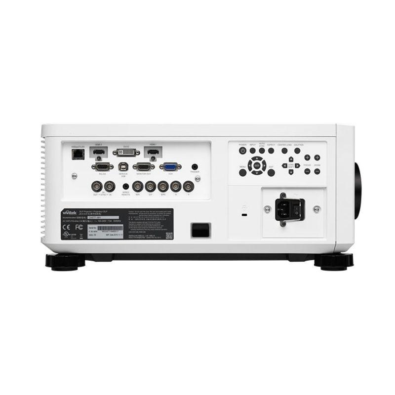 vivitek-du6771-bk-videoproiector-obiectiv-standard--62192-2-161