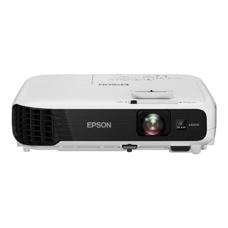 epson-eb-s04-videoproiector-62283-885