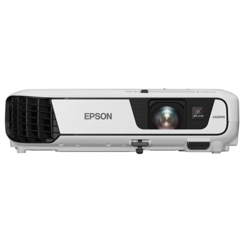 epson-eb-w04-videoproiector-62284-428