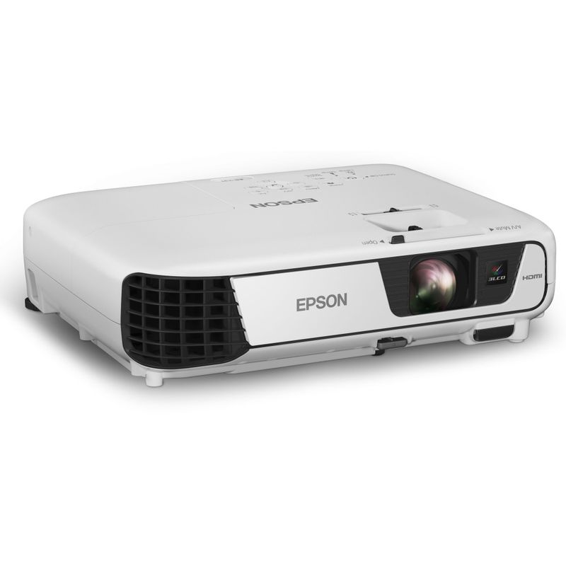 epson-eb-w04-videoproiector-62284-1-883