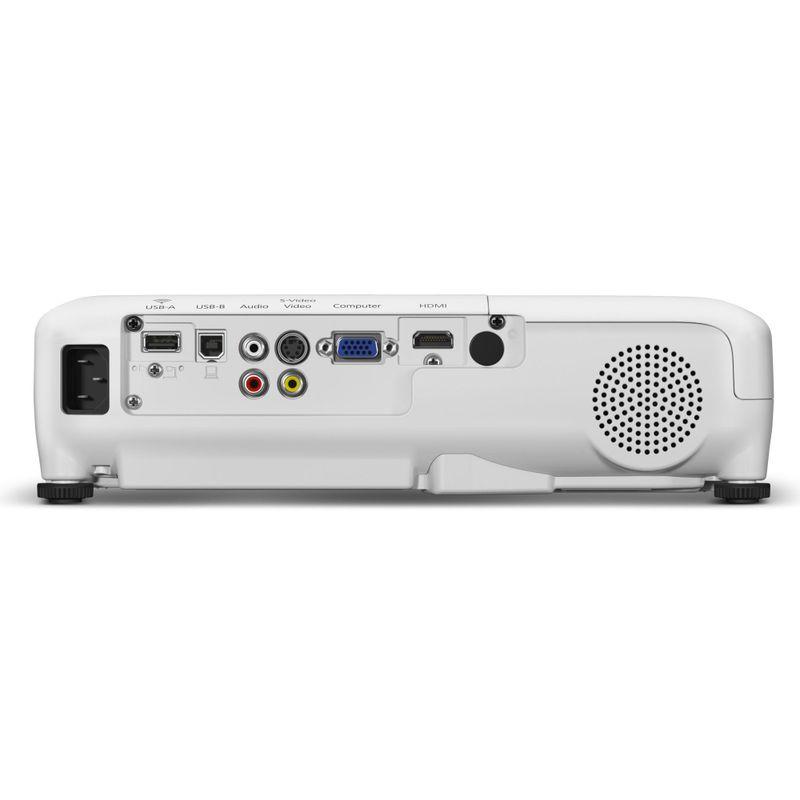 epson-eb-w04-videoproiector-62284-2-686