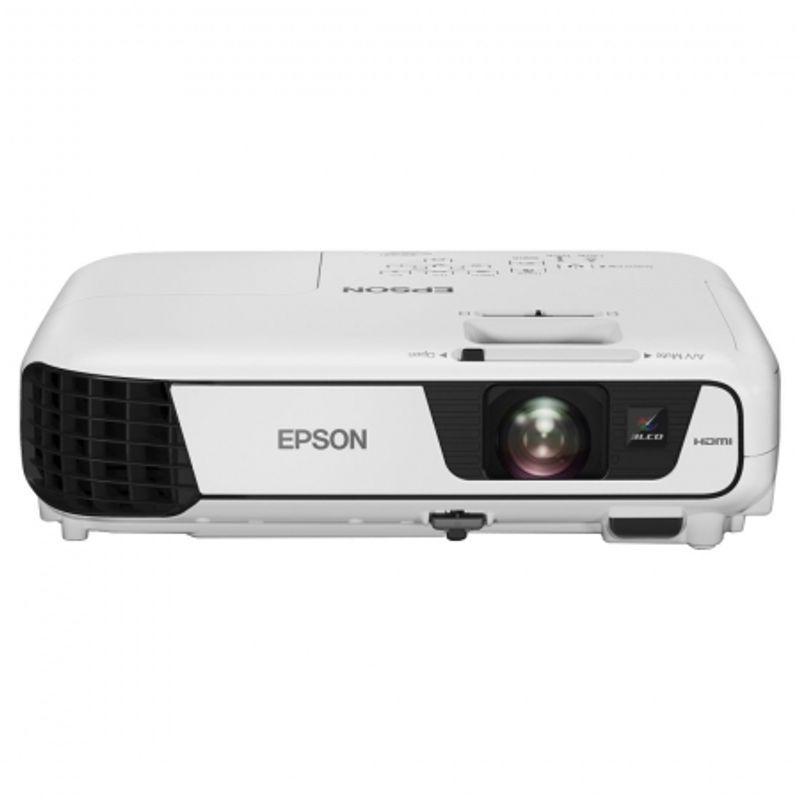 epson-eb-s31-videoproiector-62285-253