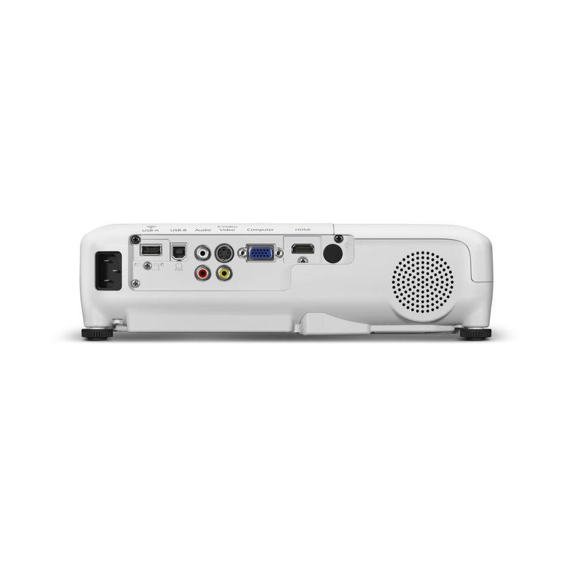 epson-eb-s31-videoproiector-62285-1-126