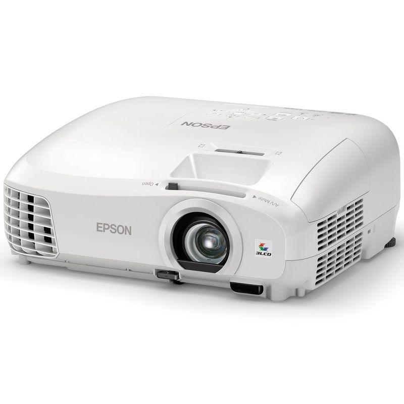 epson-eh-tw5210-videoproiector-62289-1-14