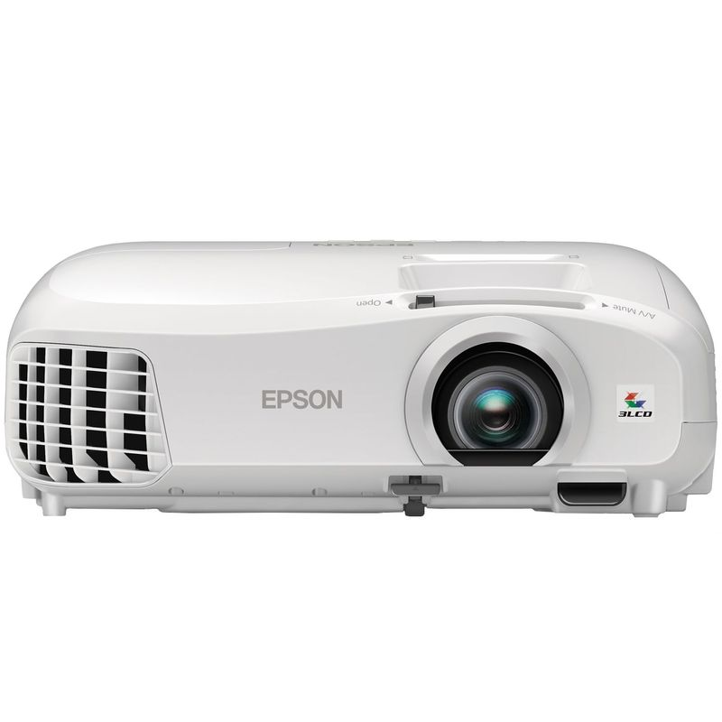 epson-eh-tw5210-videoproiector-62289-2-710