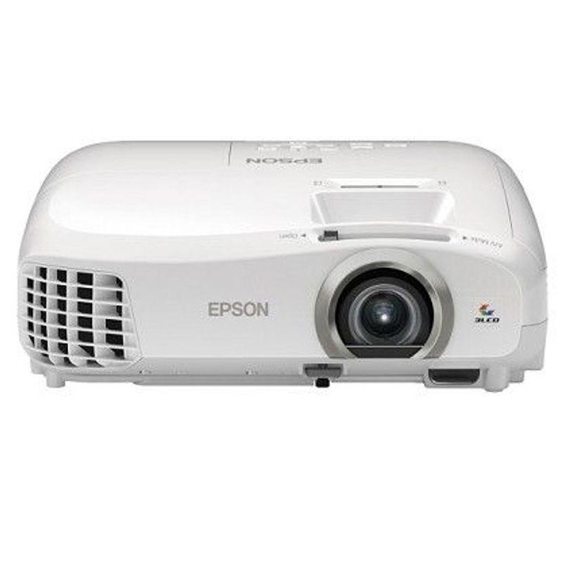 epson-eh-tw5300-videoproiector-62290-613