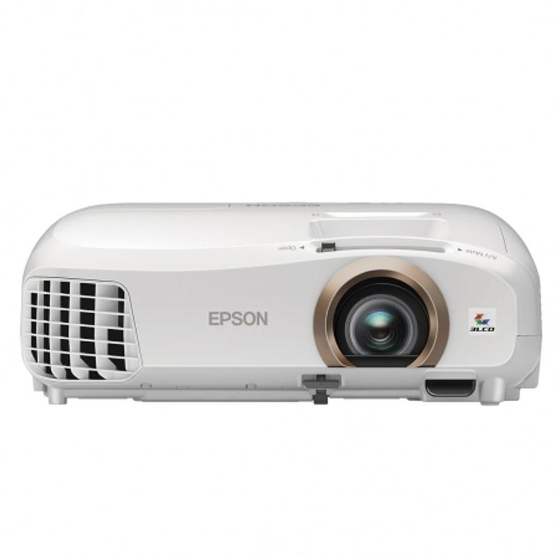 epson-eh-tw5350-videoproiector-62291-327
