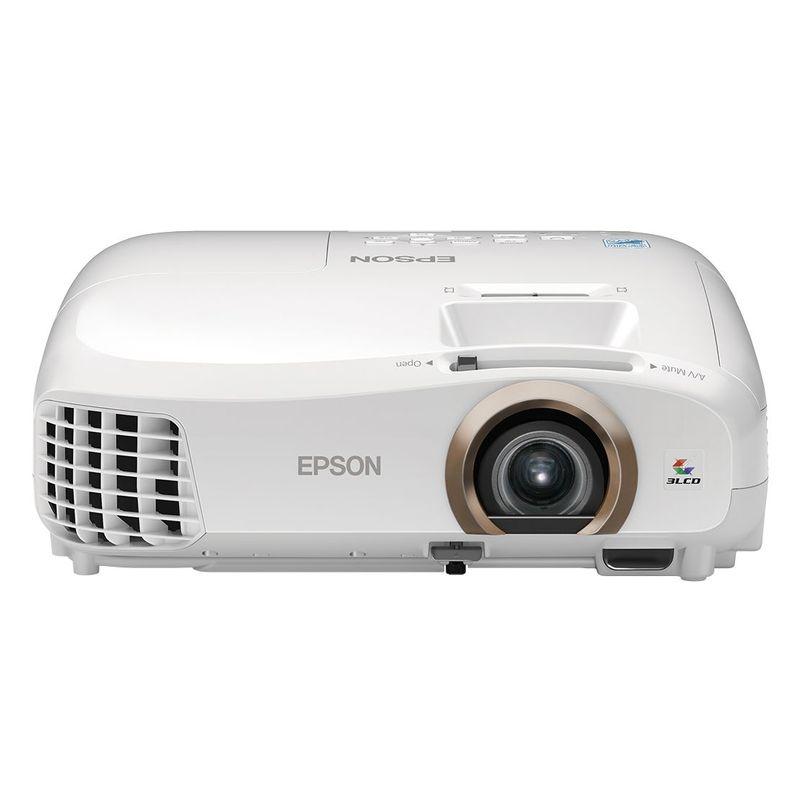 epson-eh-tw5350-videoproiector-62291-1-16