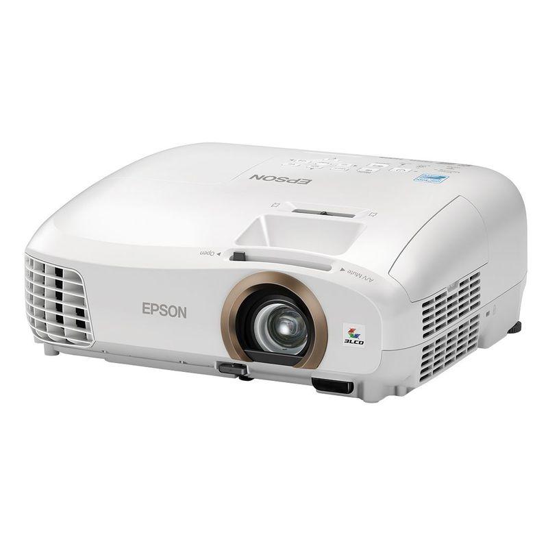 epson-eh-tw5350-videoproiector-62291-2-845