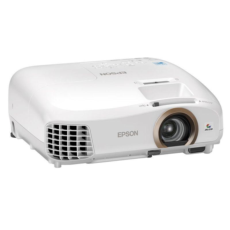 epson-eh-tw5350-videoproiector-62291-3-951