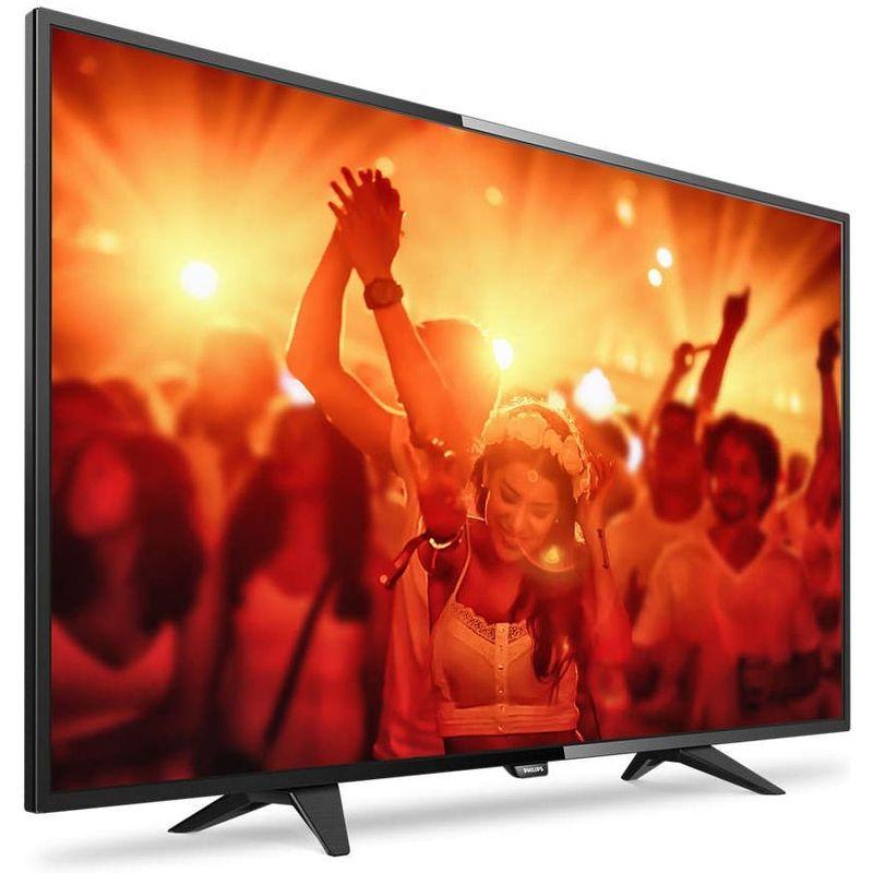 philips-40pft4101-12-televizor-full-hd--led-102-cm-63066-1-574