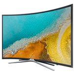 samsung-49k6300-televizor-curbat-smart--123-cm--full-hd-63718-2-332