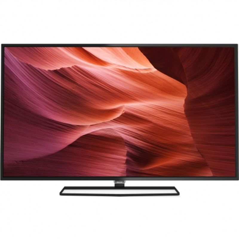 philips-40pfh5500-88-televizor-led-smart-android--102-cm--full-hd-64958-256