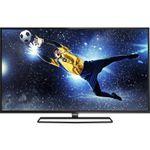 philips-40pfh5500-88-televizor-led-smart-android--102-cm--full-hd-64958-2-454