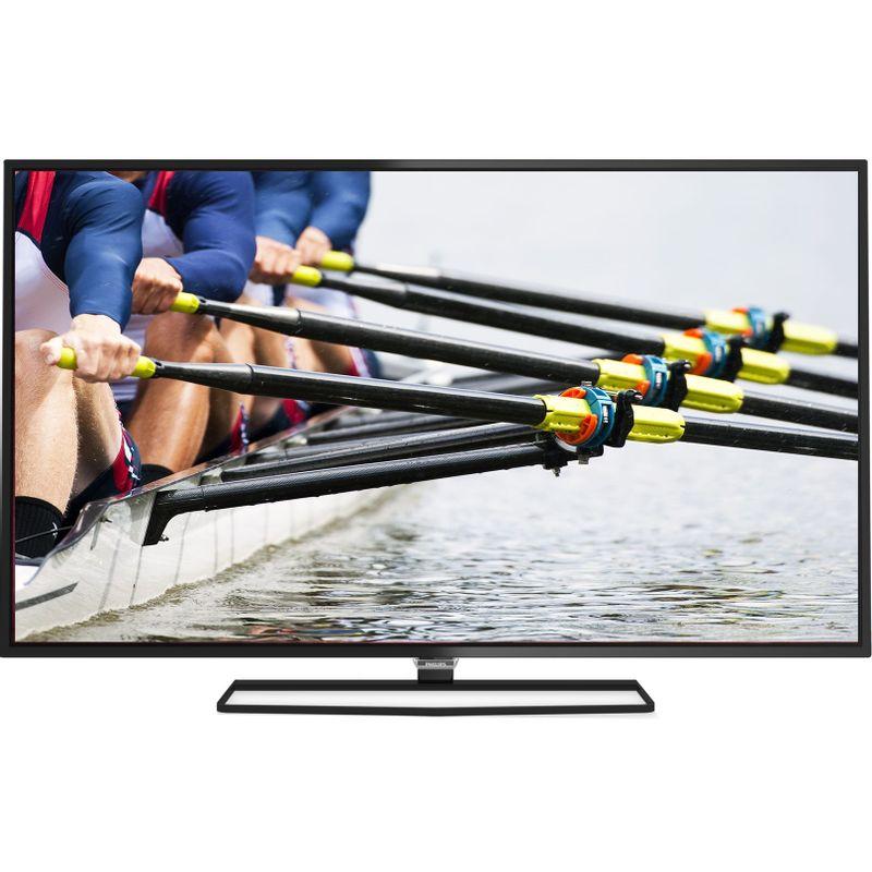 philips-40pfh5500-88-televizor-led-smart-android--102-cm--full-hd-64958-3-599
