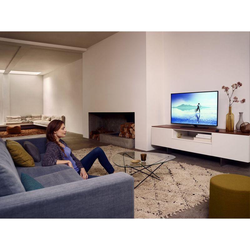 philips-40pfh5500-88-televizor-led-smart-android--102-cm--full-hd-64958-4-849
