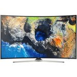 samsung-49mu6202-televizor-led-curbat-smart--123-cm--4k-ultra-hd-65239-162