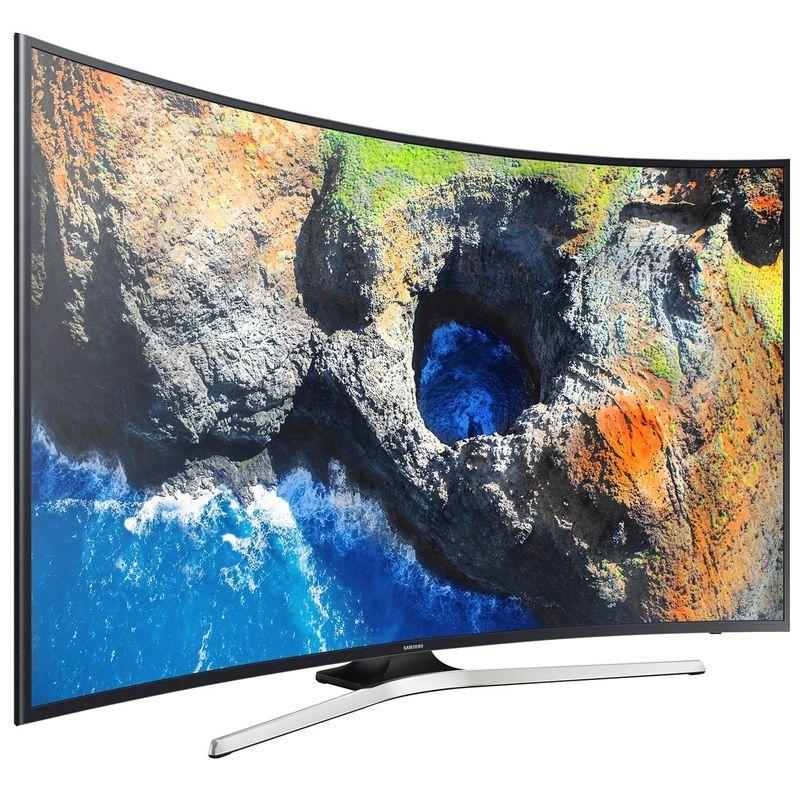 samsung-49mu6202-televizor-led-curbat-smart--123-cm--4k-ultra-hd-65239-1-78