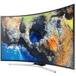 samsung-49mu6202-televizor-led-curbat-smart--123-cm--4k-ultra-hd-65239-2-922