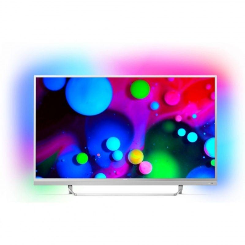 philips-55pus6482-12-televizor-smart--android--4k-ultra-hd--139-cm-66393-542