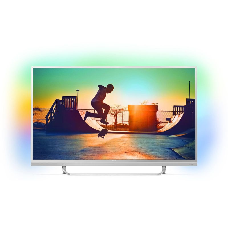 philips-55pus6482-12-televizor-smart--android--4k-ultra-hd--139-cm-66393-1-253
