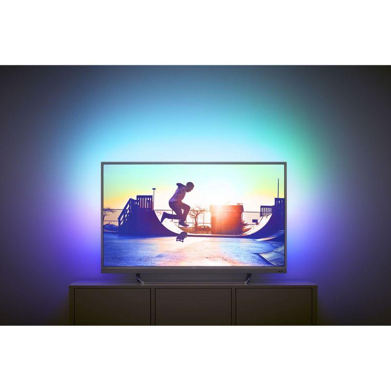 philips-55pus6482-12-televizor-smart--android--4k-ultra-hd--139-cm-66393-5-445