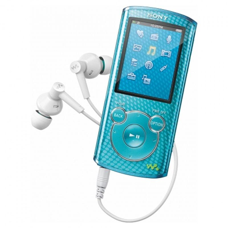 sony-nwz-e463-albastru-mp4-player-video-4gb-25533